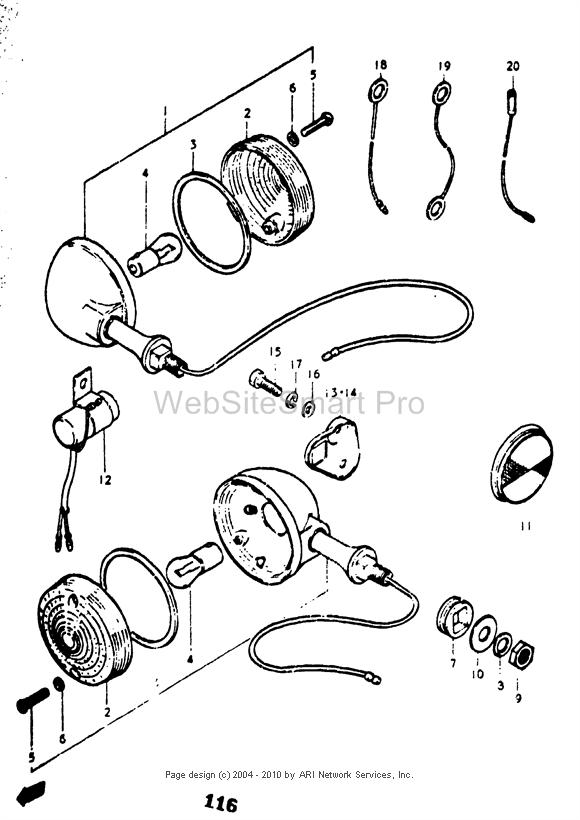 kenwood dnx7100 wiring diagram