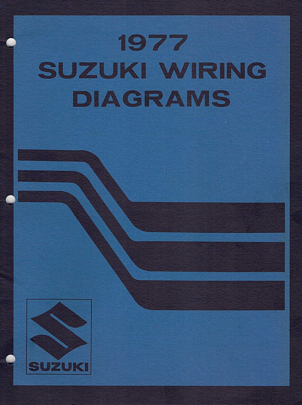 2008 suzuki king quad 750 service manual