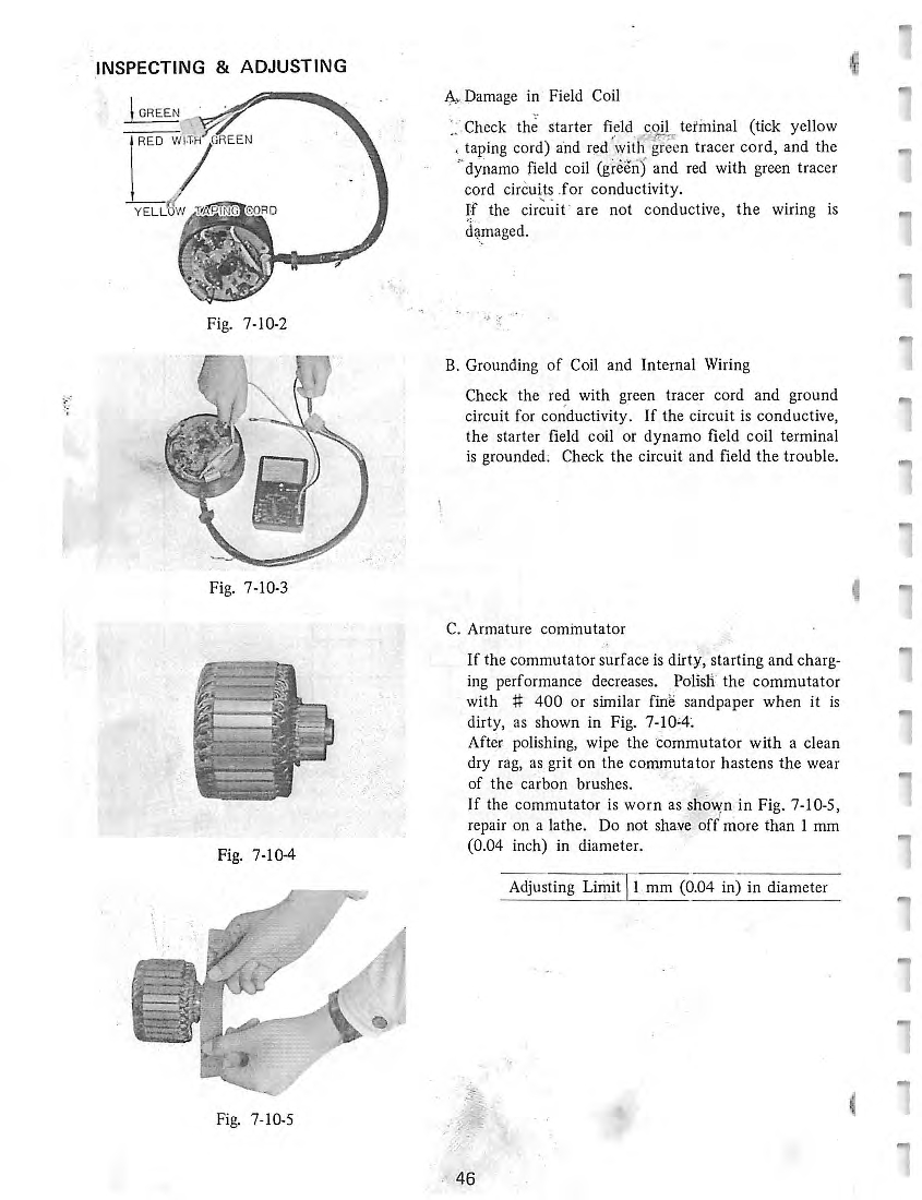 honda 200x cdi wiring diagram honda 90 battery diagram