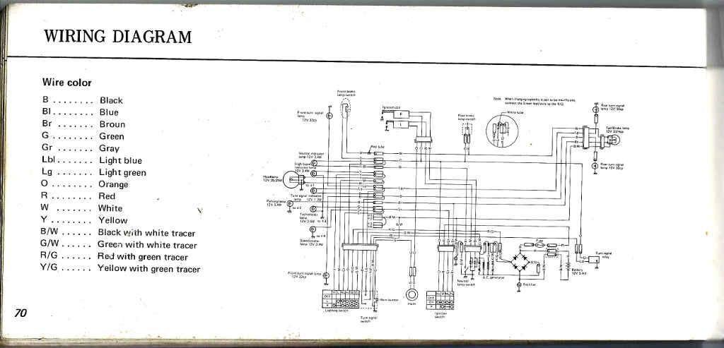 diagram] suzuki gt250 wiring diagram full version hd quality wiring diagram  - sphasediagram.daickoduboisdeliers.fr  wiring and fuse image