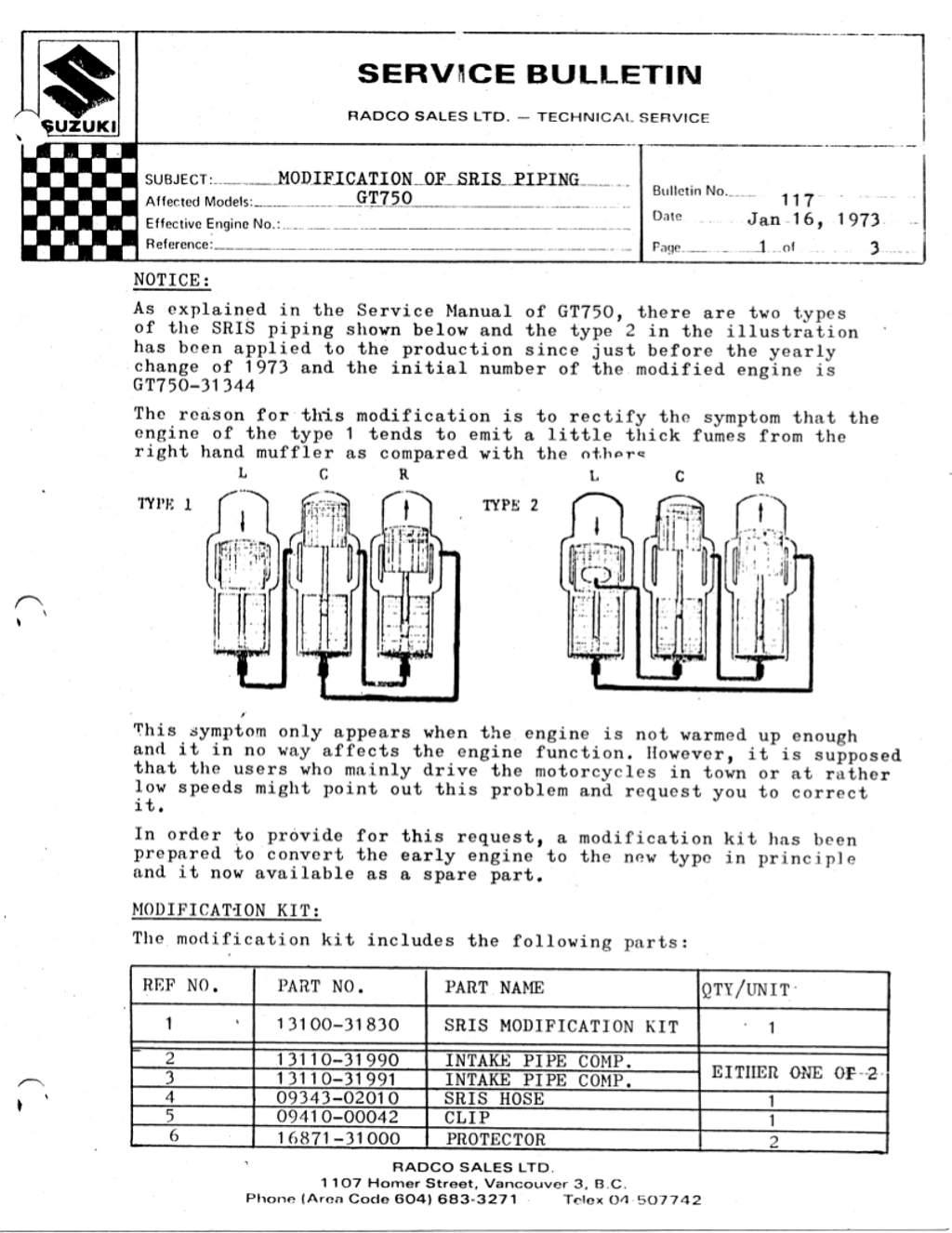 suzuki service bulletins 1975 suzuki ts185 repair manual suzuki ts185 repair manual