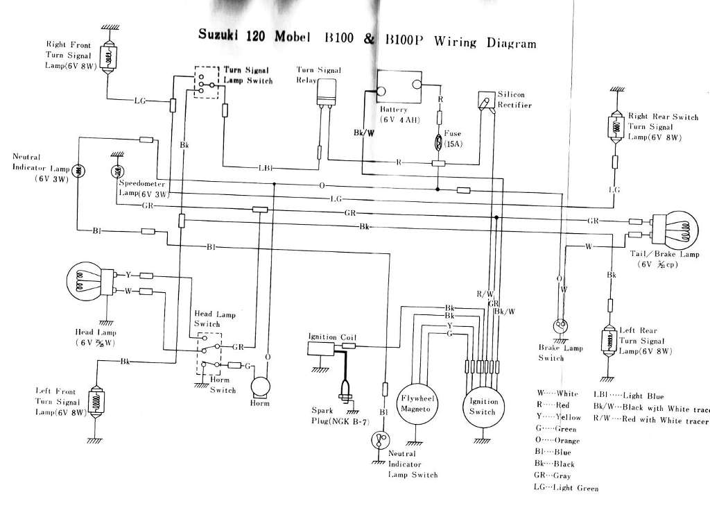 ZX81 2B34 ZX81 clone moreover 1914a as well Il Deviatore in addition NDR1492 3 additionally 611472 Hurst Roll Control Install. on wiring diagram