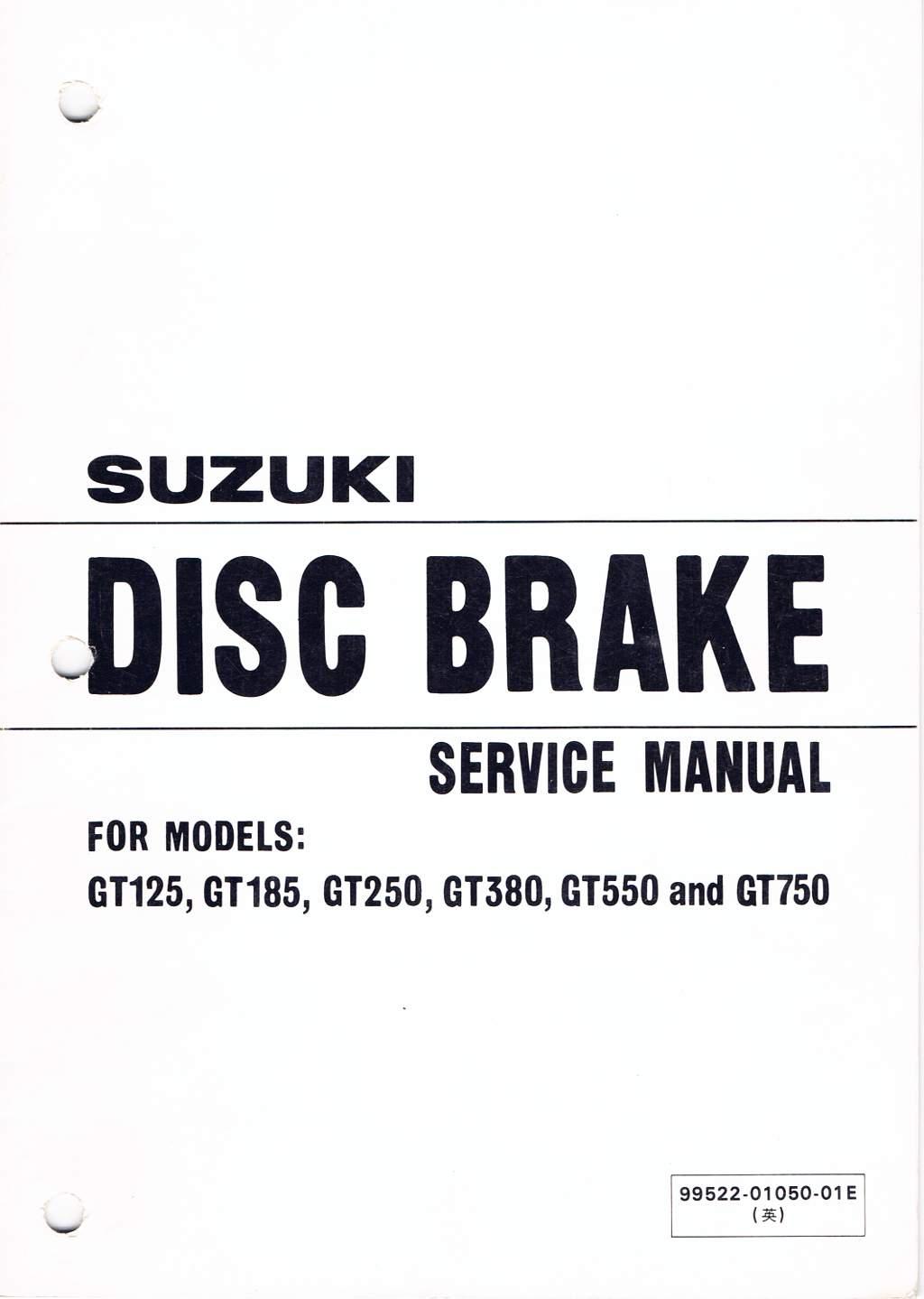 disc manual rh disc manual mollysmenu us