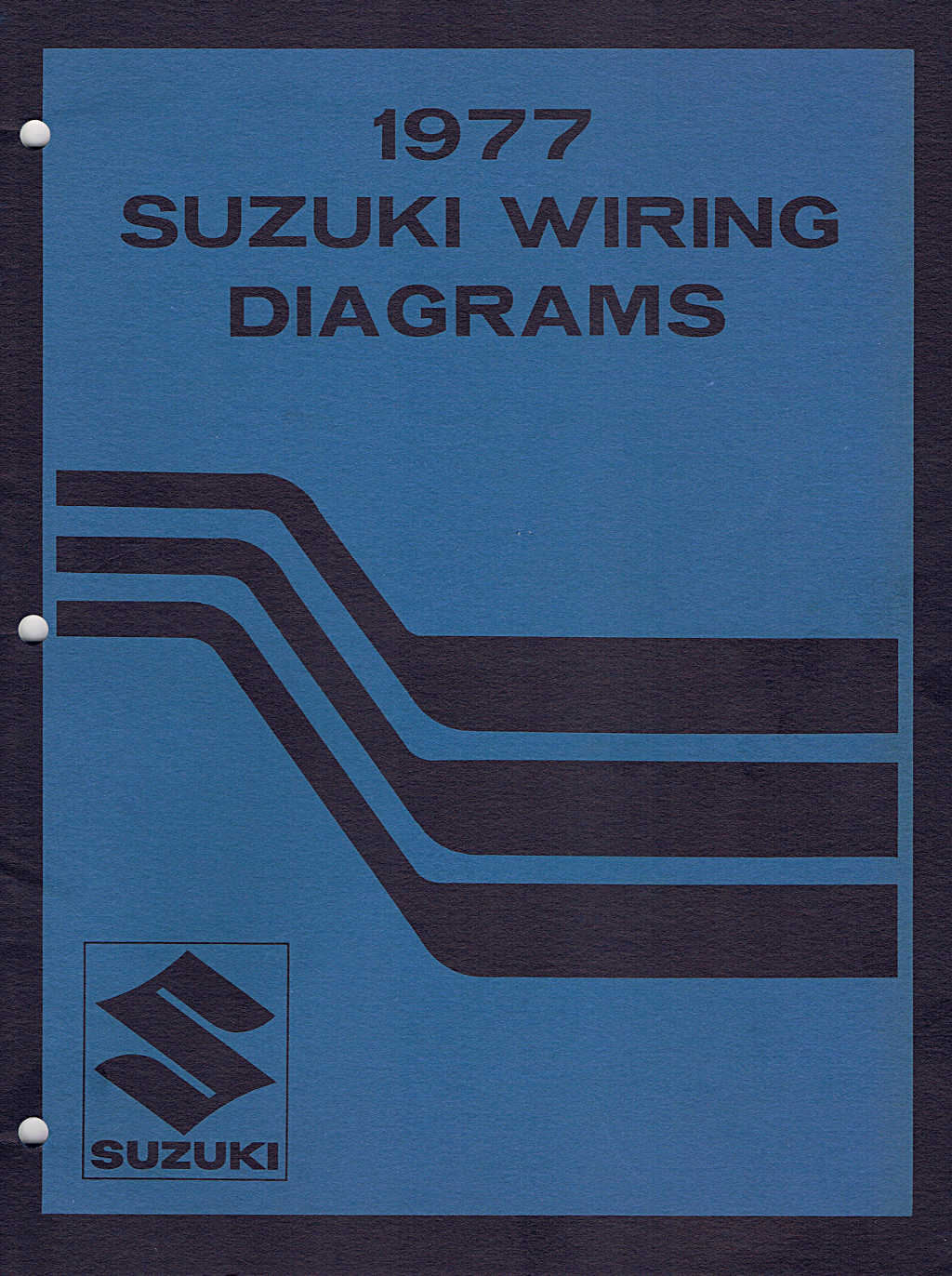 Suzuki Electrical Diagrams Carry Engine Diagram Trusted Schematics Wiring This Is A Selection Of That I Have Gathered Together In One Location Just For Ease Reference Dont Sell Them Nor Do Supply