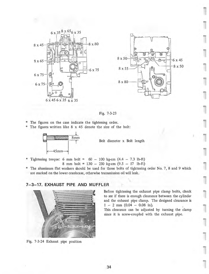 Gt185 Service Manual Engine Assembly Diagram