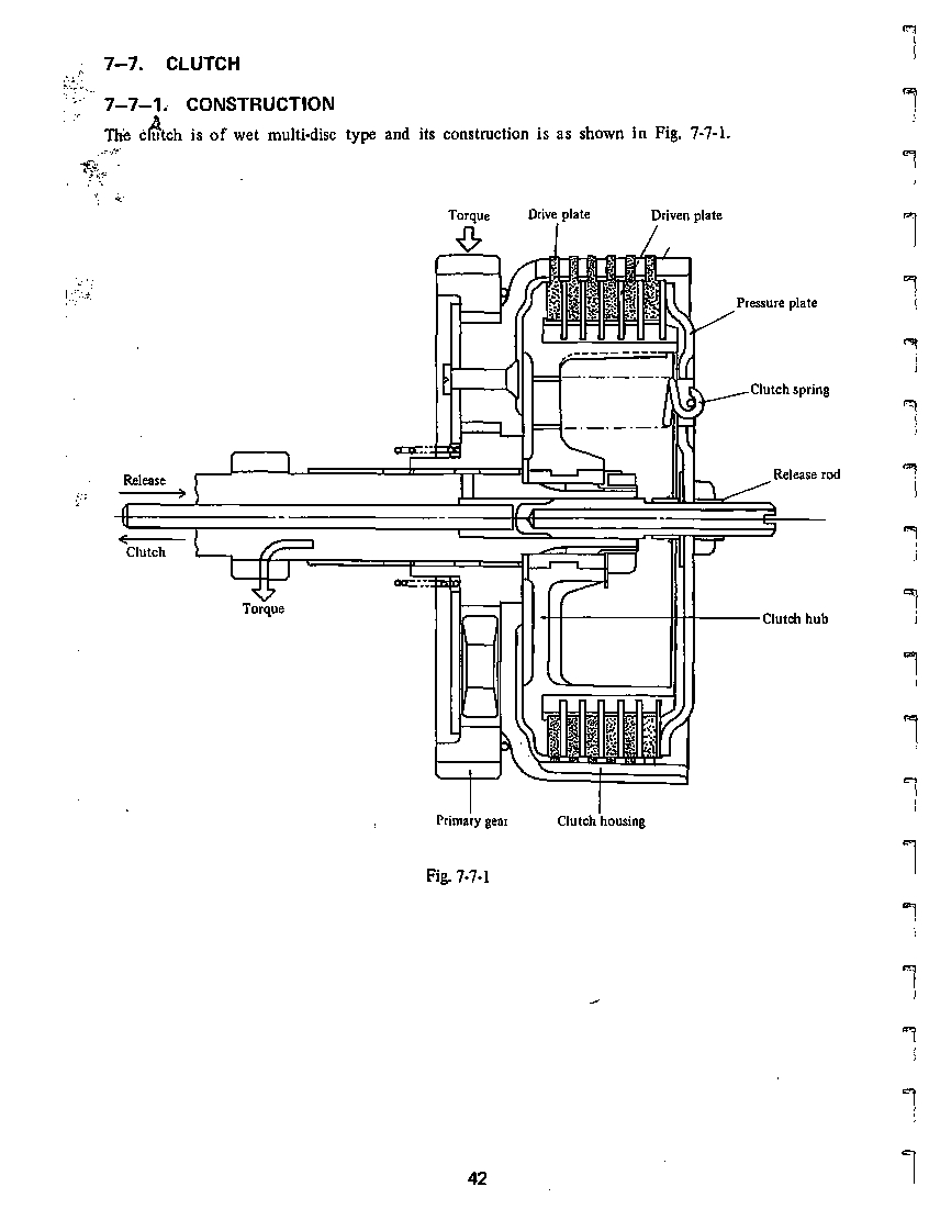 ford f schematics sharing about wiring diagram fuel line