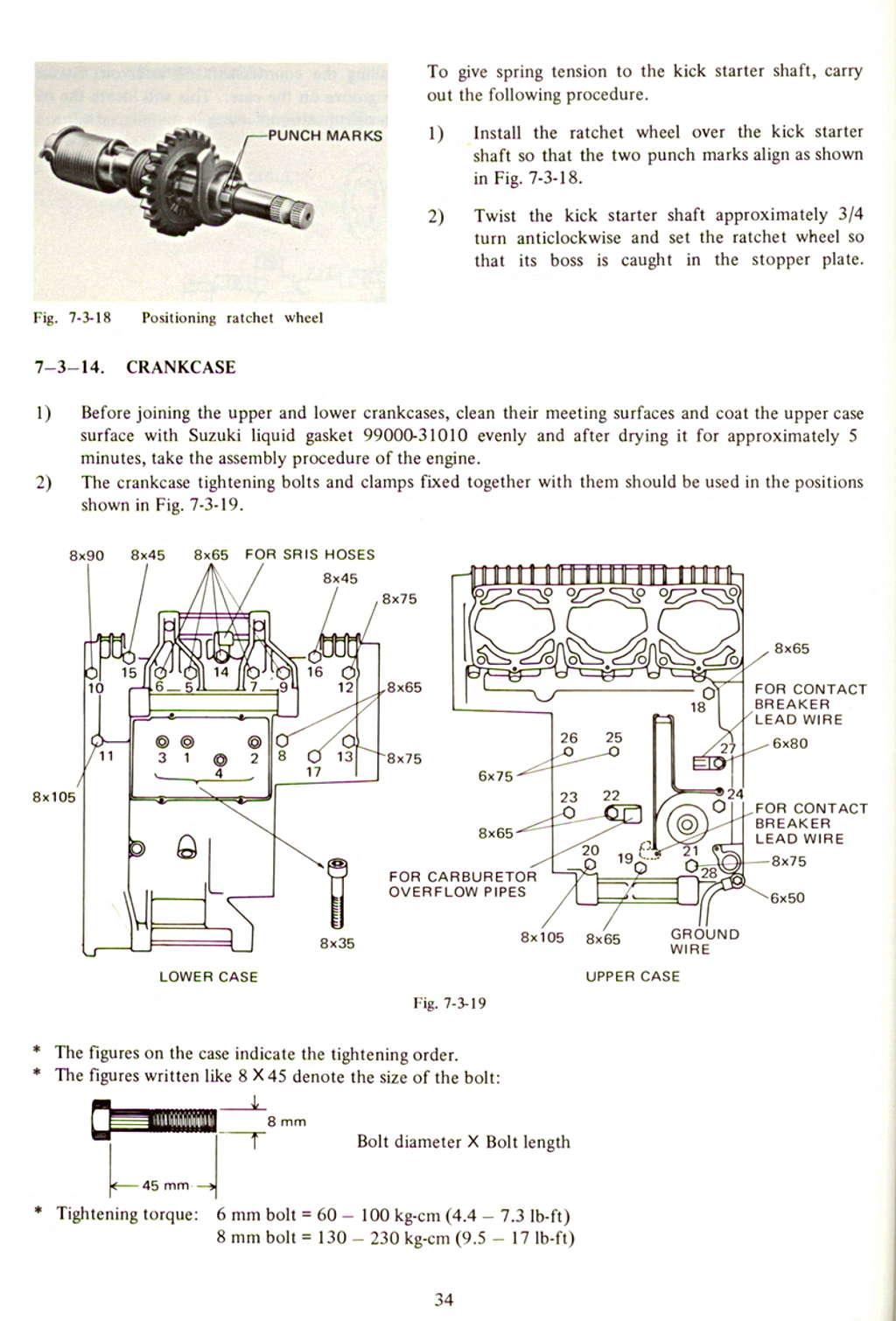 suzuki gt550 wiring diagram 21geuzencollege examentrainingnl