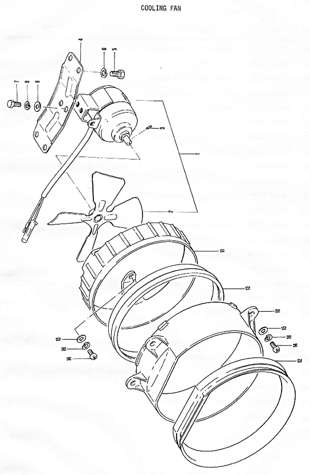 Gt750 Parts Manual Auto Engine Diagram Suzuki