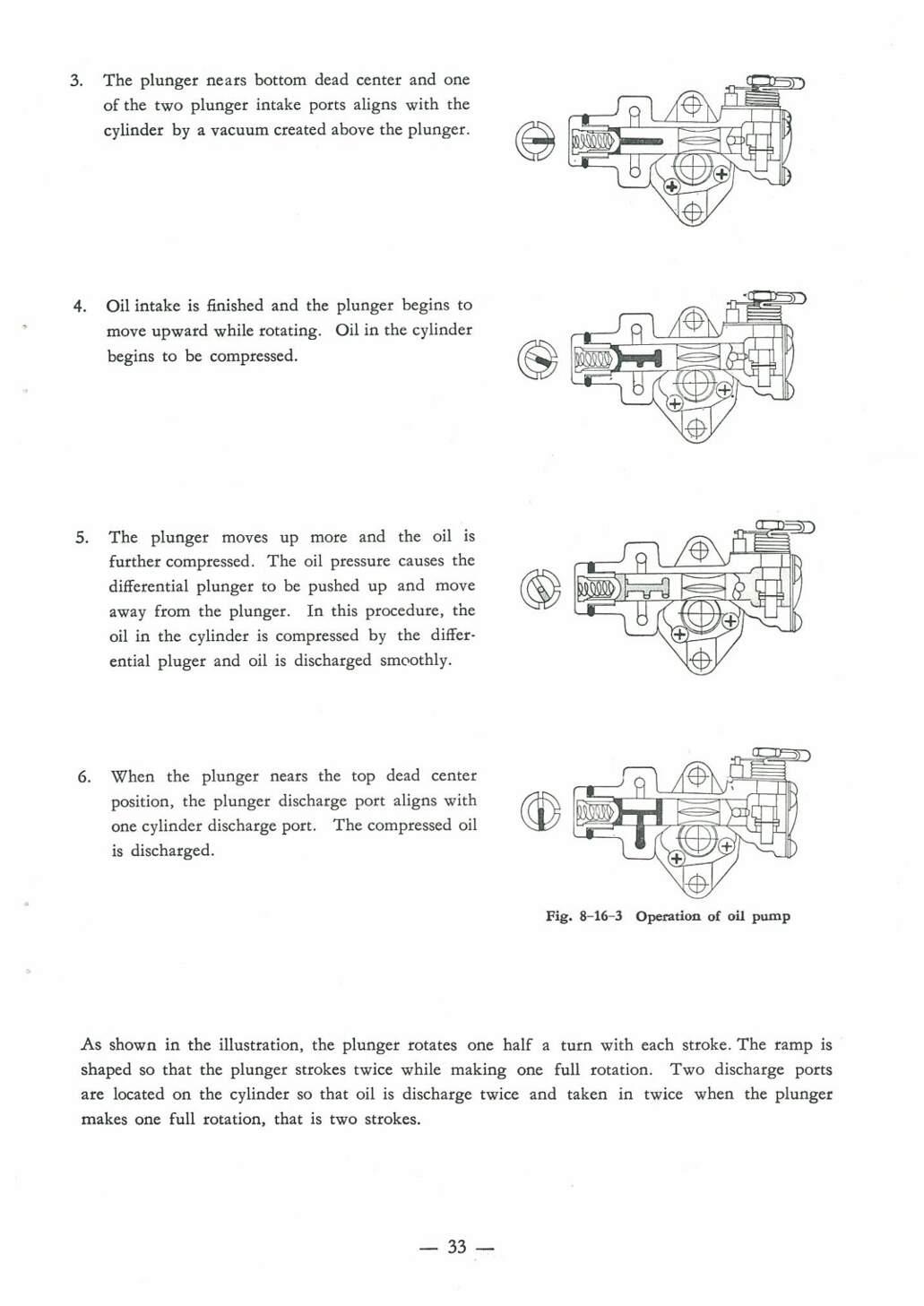 Suzukit A furthermore Grant G as well Suzuki Sv Wiring Diagram further B P Wiring furthermore Ts Schaltplan. on suzuki t500 wiring diagram